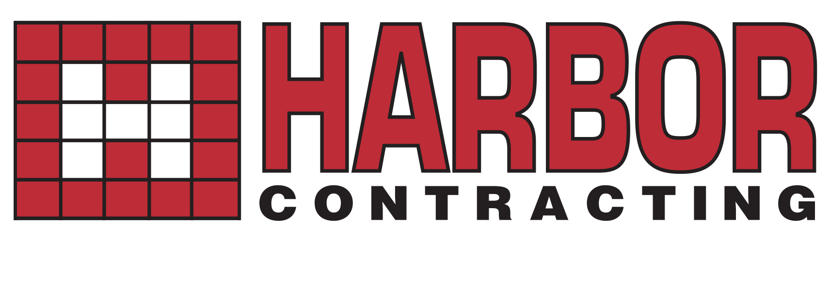 Harbor Contracting | Commercial Construction