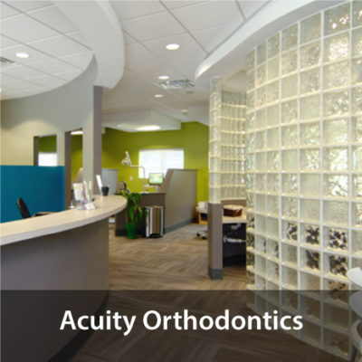 Acuity Orthodontics