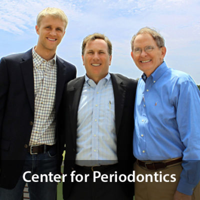 Center for Periodontics & Implant Dentistry