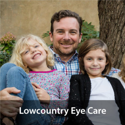 Lowcountry Eye Care