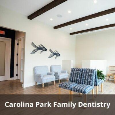 Carolina Park Family Dentistry